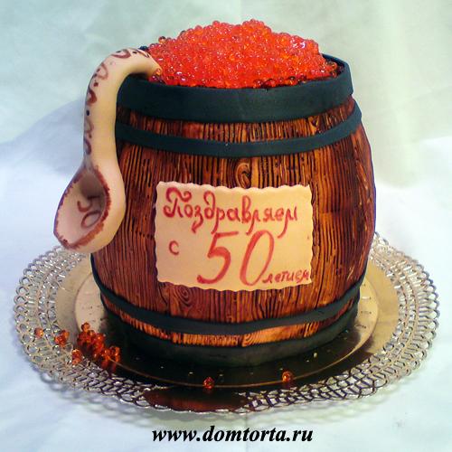Пирог из мяса икартошки торт с
