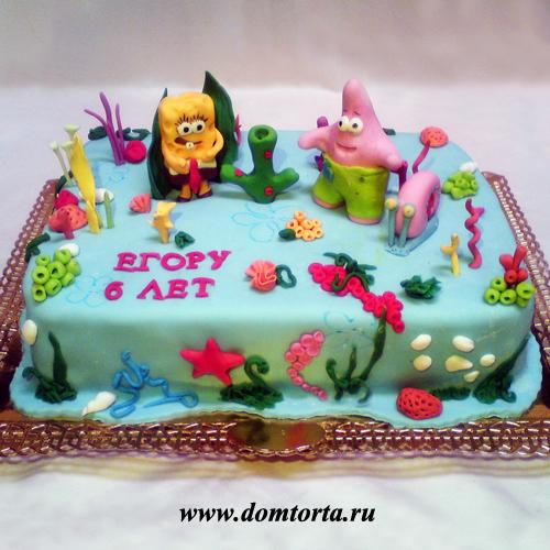 http://www.domtorta.ru/gubkabob__2.jpg