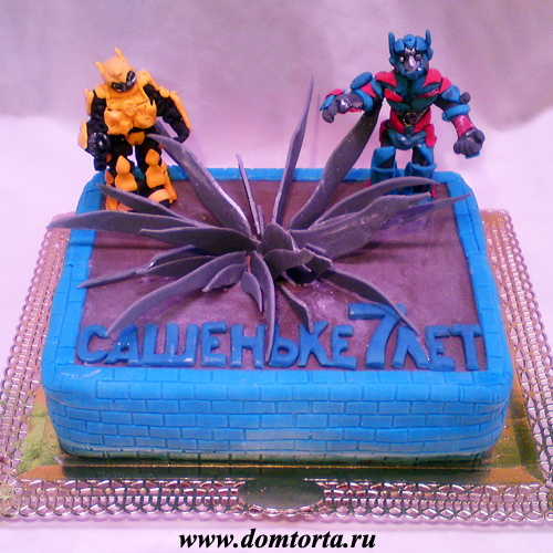 Торт как украсить торт книга